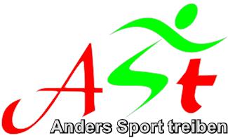 AST - Anders Sport Treiben Sauna