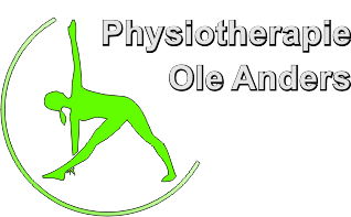 Physiotherapie Ole Anders